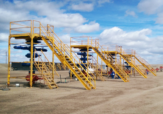 shield-frac-stands