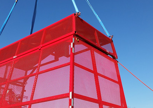 shield-well-head-protection-cages